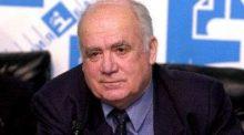 Марко Семов