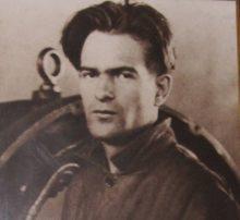 vaocarov