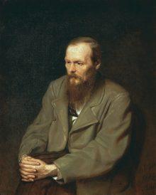 Dostoevsky-1