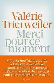Valerie-Trierweiler2