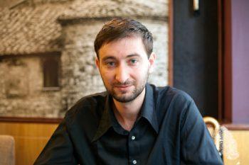 Христо Блажев