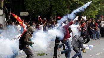 protestite-v-istanbul