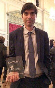ruskov-nagrada1