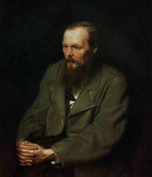 Dostoevski1
