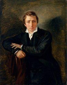Heinrich_Heine