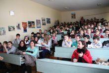 Plovdiv_chete2