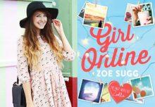 zoella-girl-online