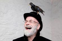 Terry Pratchett3
