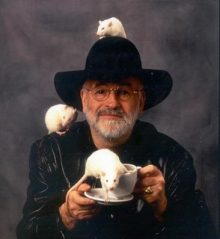 Terry Pratchett4