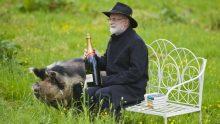 Terry Pratchett5