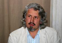 Vladimir-Sorokin_pic