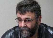 hristo_stoyanov7