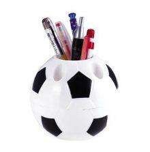 football pen1