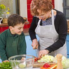 grandma_boy_cooking_225s