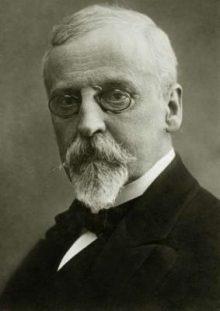 Henryk_Sienkiewicz1