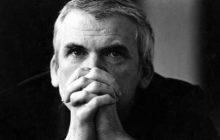 Milan-Kundera1981