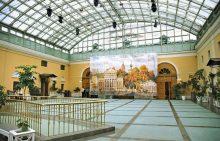 pushkin-museum