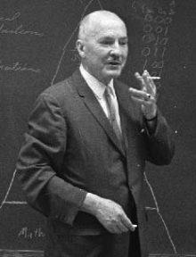 Robert Anson Heinlein2