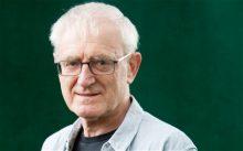 John-Sutherland