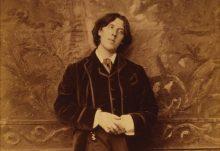 Oscar Wilde4