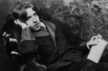 Oscar Wilde5