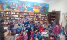 urok-v-stolichna-biblioteka-5