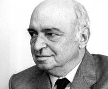 Pavel-Vejinov