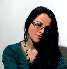 Yanica_Radeva