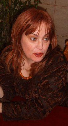 Margarita Petkova097