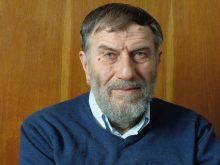 kaloianov